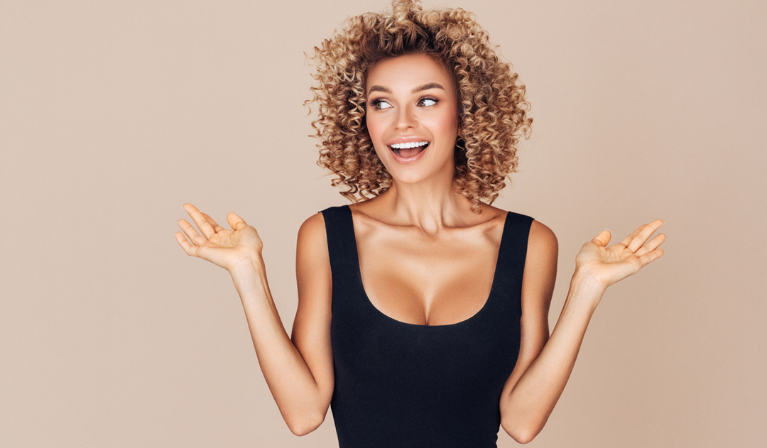 """Featured image for """"Are there different kinds of breast lifts?"""""""