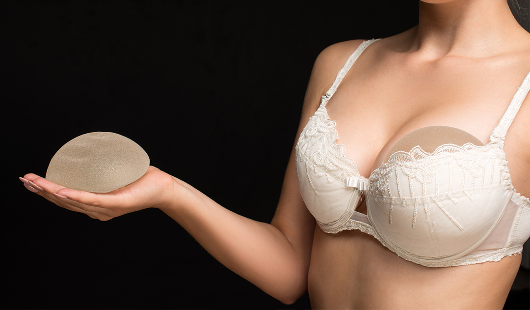 """Featured image for """"How Soon After Breast Augmentation Can I Have Sex?"""""""