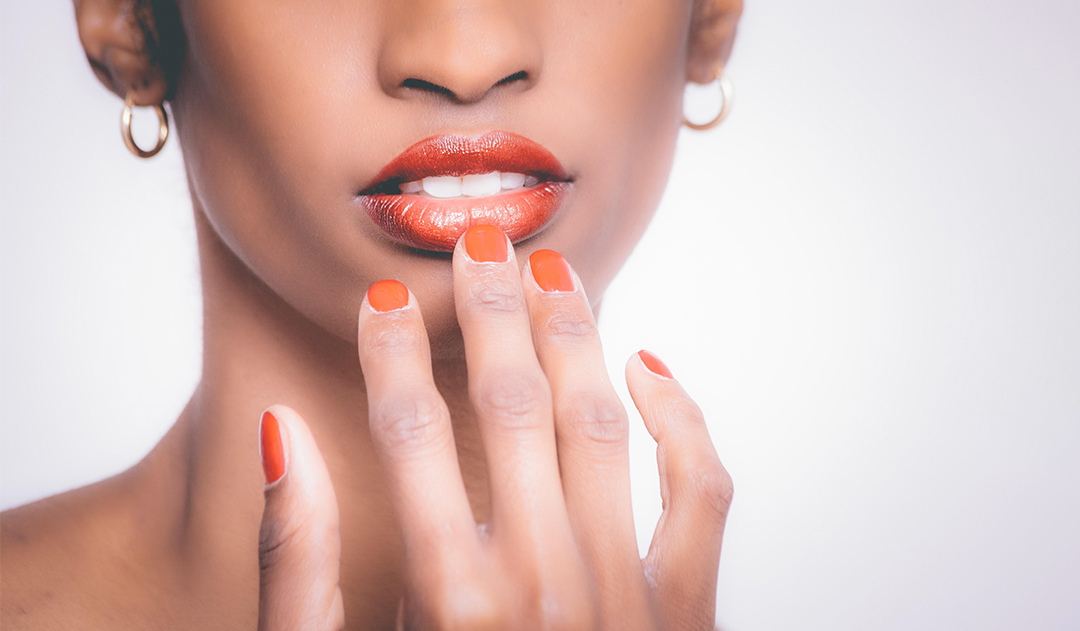 """Featured image for """"The Bullhorn Lip Lift – How It Can Work Magic for You and Your Lips"""""""