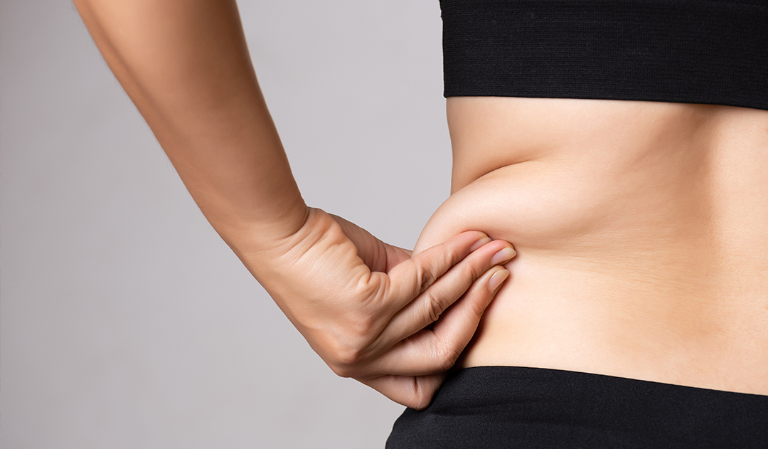 """Featured image for """"Know The Difference Between Coolsculpting and Liposuction"""""""