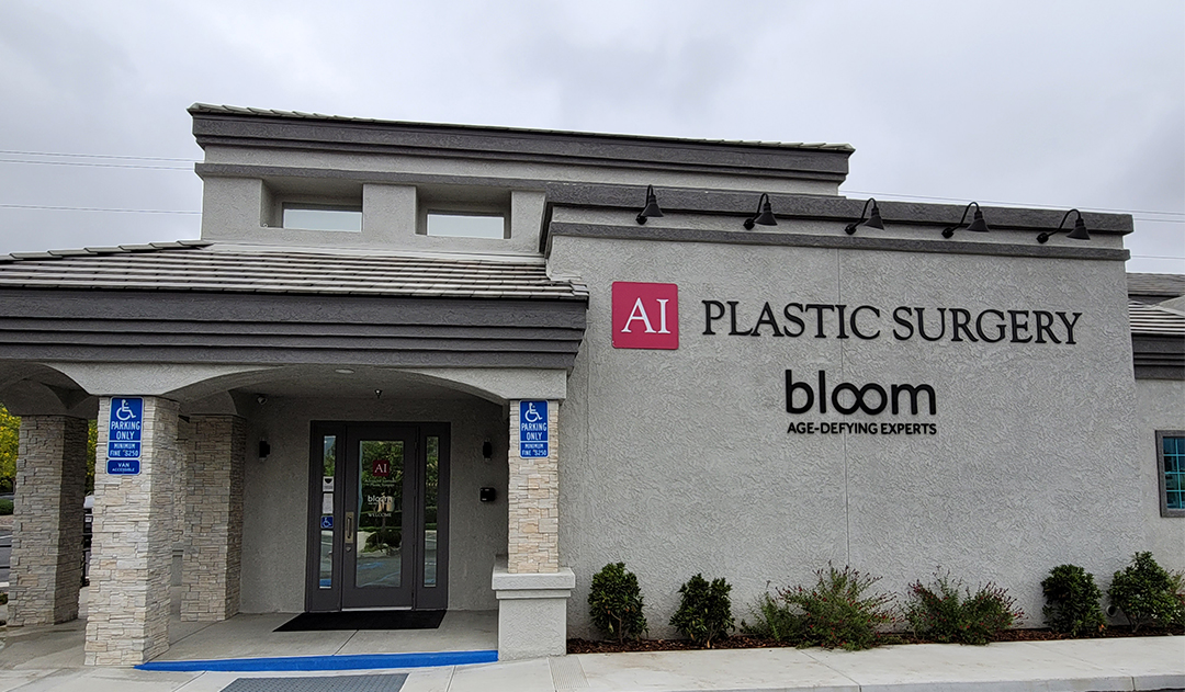 """Featured image for """"Advanced Institute for Plastic Surgery in Temecula to Become Carbon Neutral"""""""